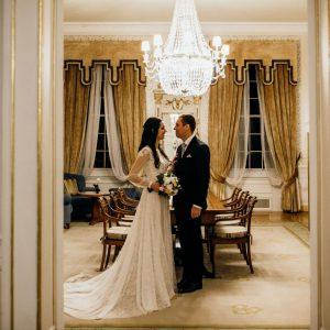 casamento-rafaella&paulo-525