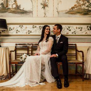 casamento-rafaella&paulo-532