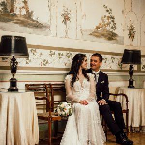 casamento-rafaella&paulo-533