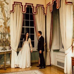casamento-rafaella&paulo-550
