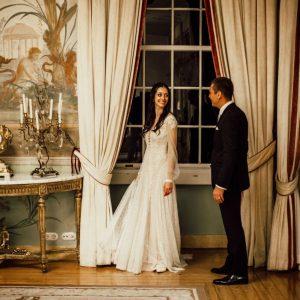 casamento-rafaella&paulo-551