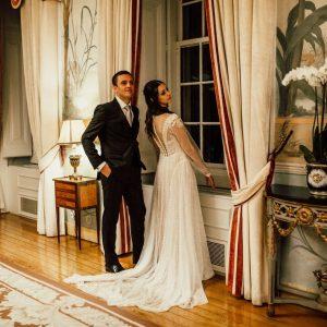 casamento-rafaella&paulo-557