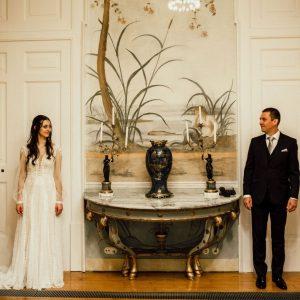 casamento-rafaella&paulo-560